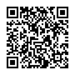 58D1D7E7-9E45-44E5-9B74-FF04F3866E4C.jpg
